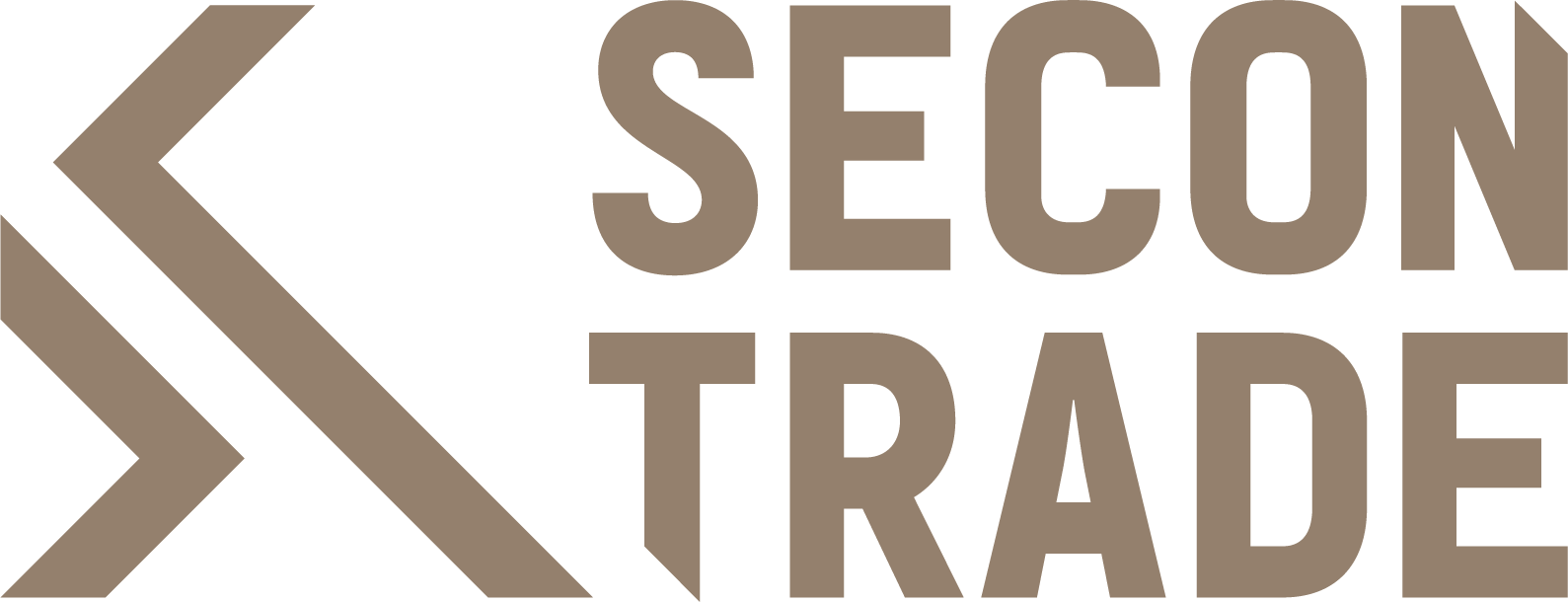 Secontrade Logo