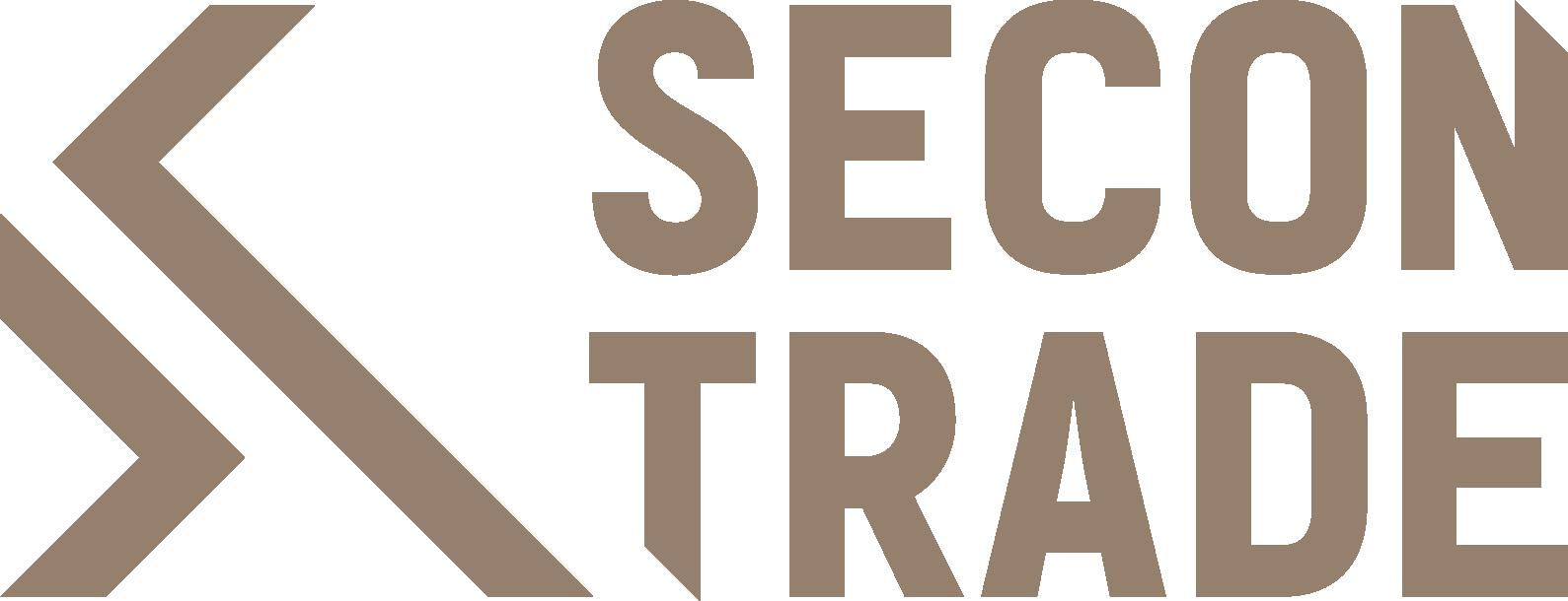 Secontrade Logo