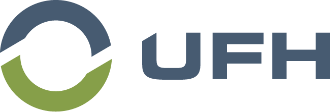 UFH Logo